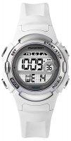 Zegarek Timex  TW5M15100