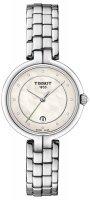 Zegarek Tissot  T094.210.11.116.01