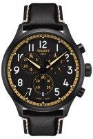 Zegarek Tissot  T116.617.36.052.02
