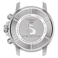 Tissot T120.417.11.421.00 zegarek męski Seastar 1000