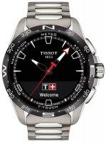Zegarek Tissot  T121.420.44.051.00