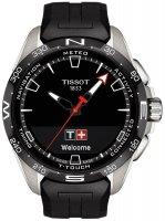 Zegarek Tissot  T121.420.47.051.00