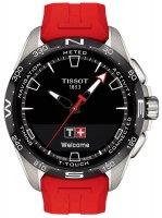 Zegarek Tissot  T121.420.47.051.01