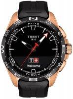 Zegarek Tissot  T121.420.47.051.02