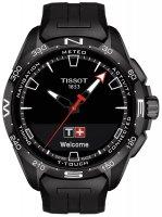 Zegarek Tissot  T121.420.47.051.03