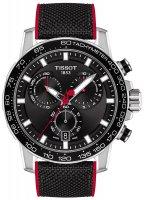 Zegarek Tissot  T125.617.17.051.01