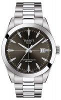 Zegarek Tissot  T127.407.11.061.01