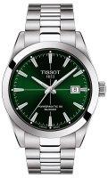 Zegarek Tissot  T127.407.11.091.01