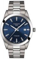 Zegarek Tissot  T127.410.44.041.00