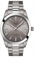 Zegarek Tissot  T127.410.44.081.00
