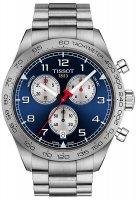 Zegarek Tissot  T131.617.11.042.00