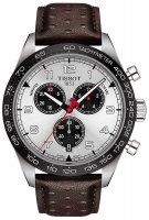 Zegarek Tissot  T131.617.16.032.00