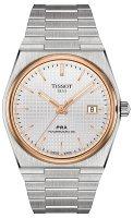 Zegarek Tissot  T137.407.21.031.00