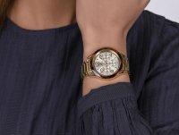 Tommy Hilfiger 1781527 zegarek damski Damskie