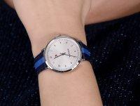 Tommy Hilfiger 1781767 zegarek damski Damskie