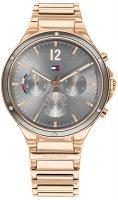 Zegarek Tommy Hilfiger  1782277