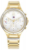 Zegarek Tommy Hilfiger  1782278