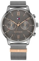 Zegarek Tommy Hilfiger  1782304