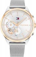 Zegarek Tommy Hilfiger  1782416