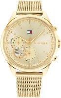Zegarek Tommy Hilfiger  1782417