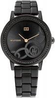 Zegarek Tommy Hilfiger  1782438