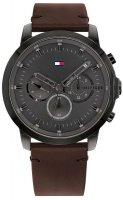 Zegarek Tommy Hilfiger  1791799