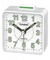 Zegarek Casio  TQ-140-7EF