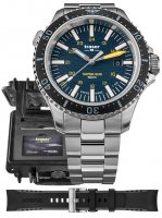Zegarek Traser  TS-109370