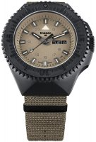 Zegarek Traser  TS-109860