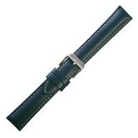 Pasek do zegarka  Traser  TS-108225