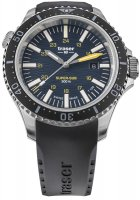 Zegarek Traser  TS-109371