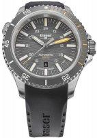 Zegarek Traser  TS-110330