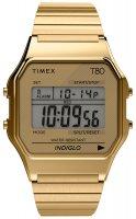 Zegarek Timex  TW2R79000