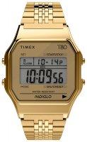 Zegarek Timex  TW2R79200