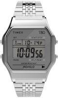 Zegarek Timex  TW2R79300