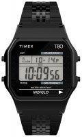 Zegarek Timex  TW2R79400