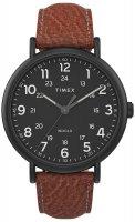 Zegarek Timex  TW2T73500