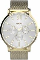 Zegarek Timex  TW2T74600