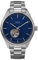 Zegarek Timex  TW2U37800