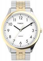 Zegarek Timex  TW2U40000
