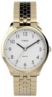 Zegarek Timex  TW2U40100