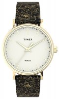 Zegarek Timex  TW2U40700