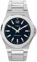 Zegarek Timex  TW2U42400