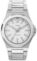 Zegarek Timex  TW2U42500