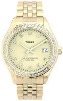 Zegarek Timex  TW2U53800