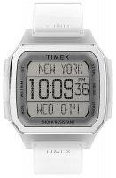 Zegarek Timex  TW2U56300