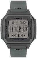 Zegarek Timex  TW2U56400