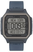 Zegarek Timex  TW2U56500