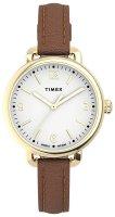 Zegarek Timex  TW2U60000