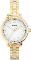 Zegarek Timex  TW2U60600